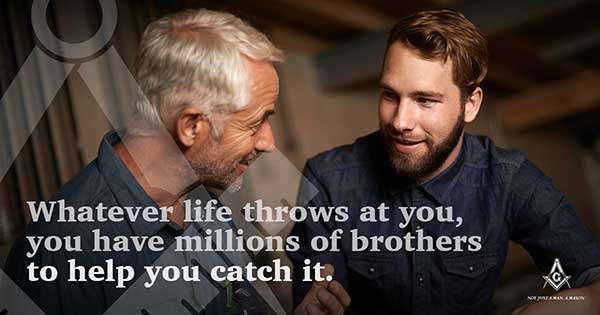 life throws at you